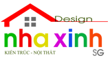 banner nha xinh