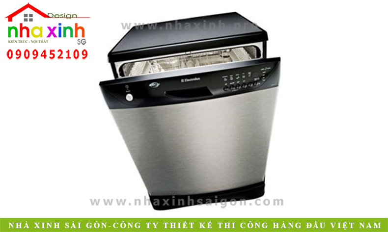 may-rua-chen-electrolux-6150-inox