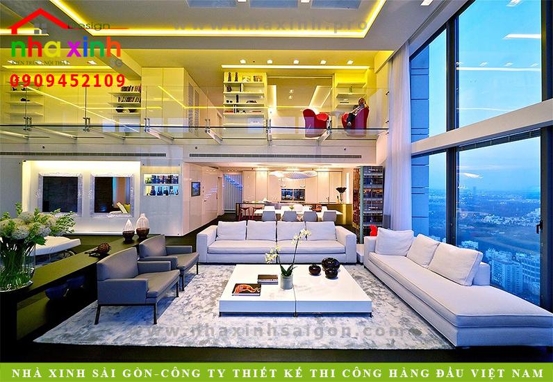 noi that dep penthouse