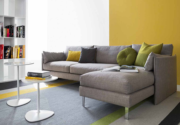 mau sofa dep hien nay 0606 1