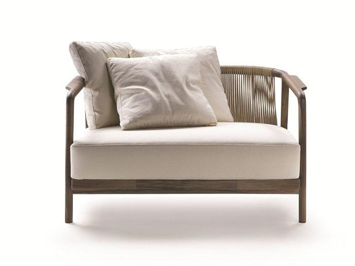 mau sofa dep hien nay 0606 10