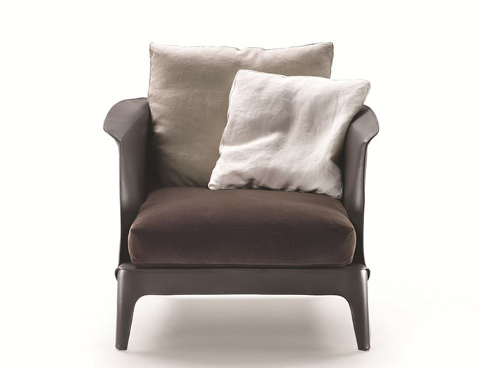 mau sofa dep hien nay 0606 11