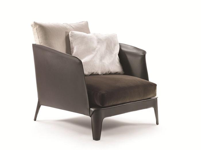 mau sofa dep hien nay 0606 12