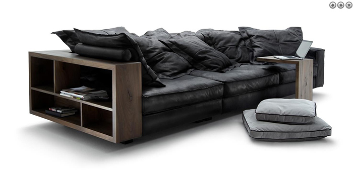 mau sofa dep hien nay 0606 14