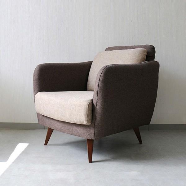 mau sofa dep hien nay 0606 16