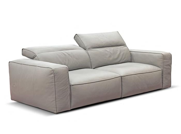 mau sofa dep hien nay 0606 17