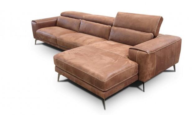 mau sofa dep hien nay 0606 2