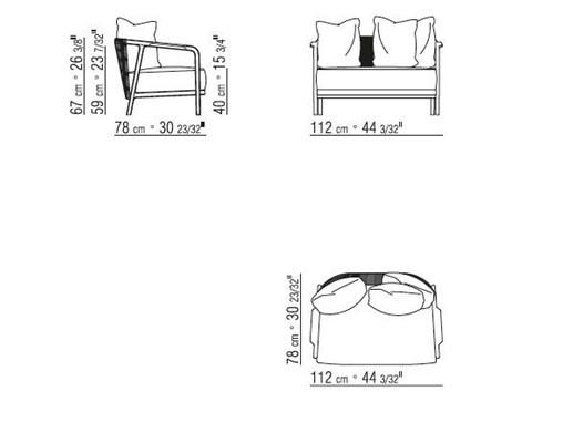 mau sofa dep hien nay 0606 28