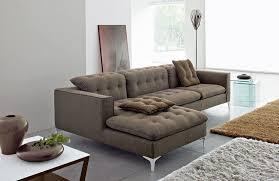 mau sofa dep hien nay 0606 4