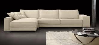 mau sofa dep hien nay 0606 5