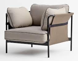 mau sofa dep hien nay 0606 6