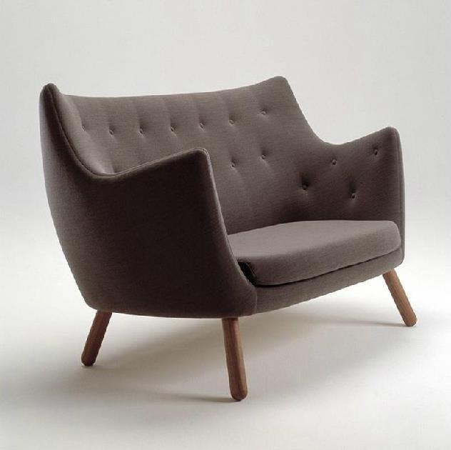 mau sofa dep hien nay 0606 8