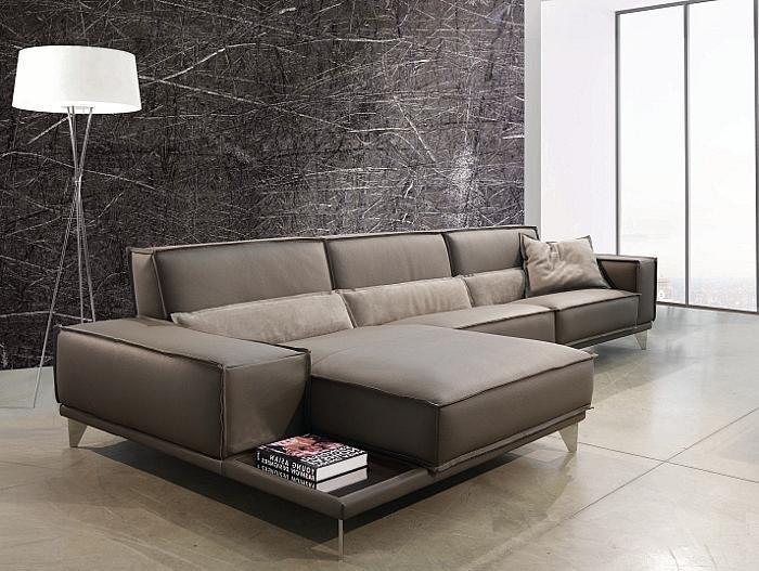 mau sofa dep hien nay 0606 9