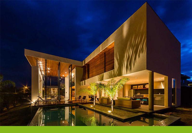 Biệt Thự Vườn An Phú An Khánh | Quận 2 | BT-111