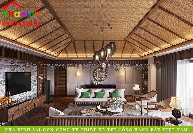 Thiết Kế Khách Sạn 24 Tầng | The Light Holiday Nha Trang