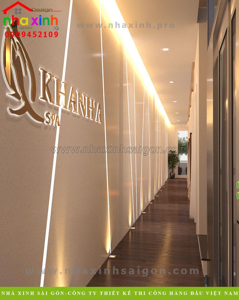 tang 1 khanha spa