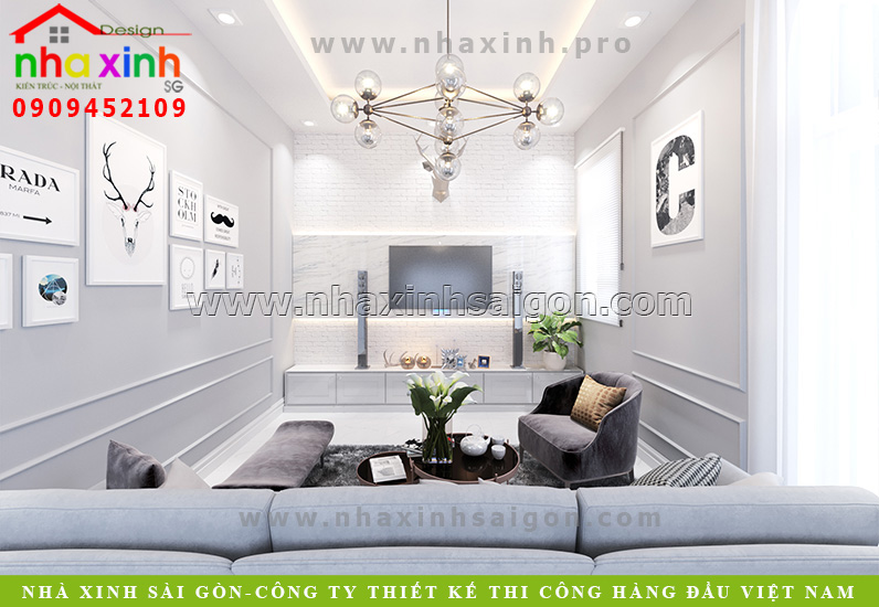 noi that phong sinh hoat chung anam 189