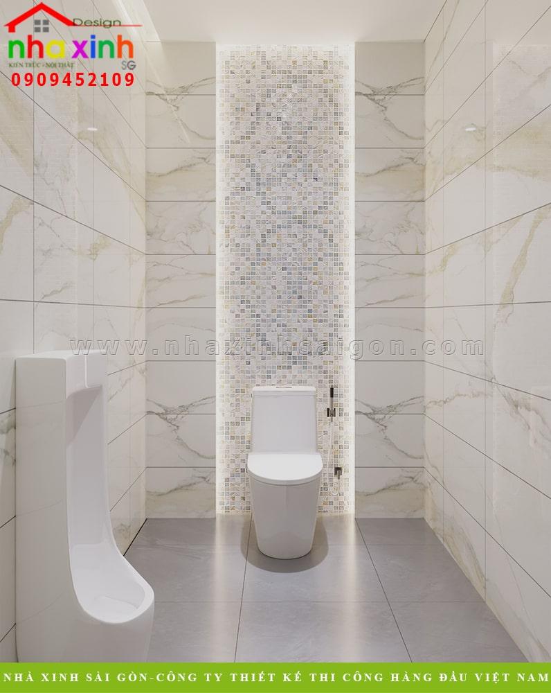 tang tret wc khach 2 tien