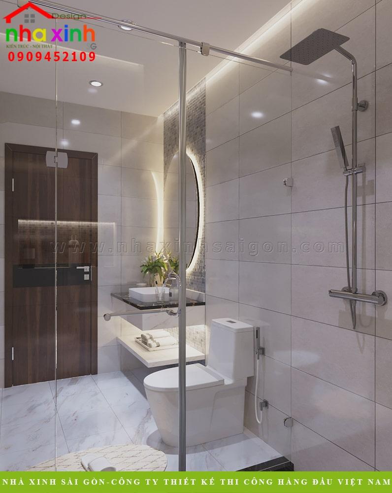 tang tret wc pngu1 2 tien