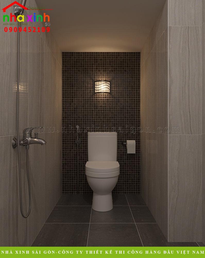 tang tret wc master 2 chu ky