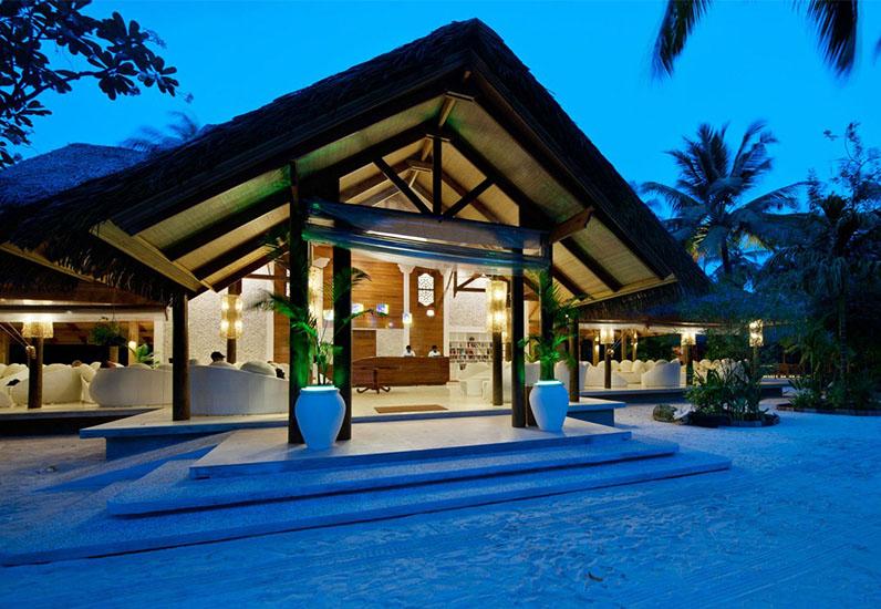 phoi canh biet thu resort thai 0603