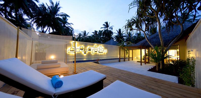 khu tam bun resort 0703