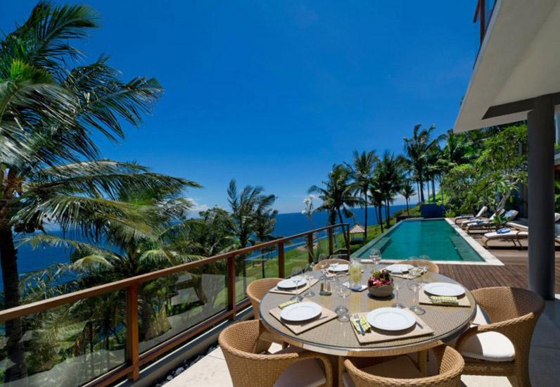 phong an ngoai troi resort bien 0703