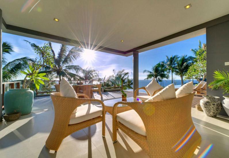 phong ngu resort 0703