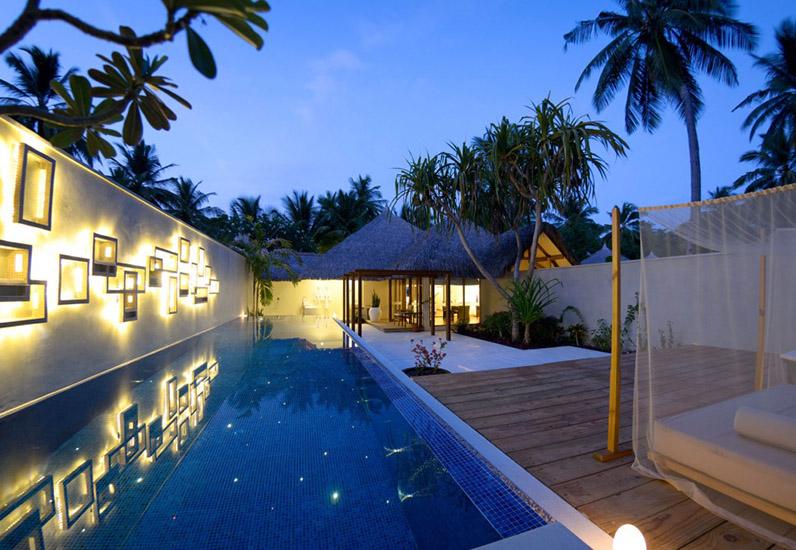 thiet ke ho boi resort 0703
