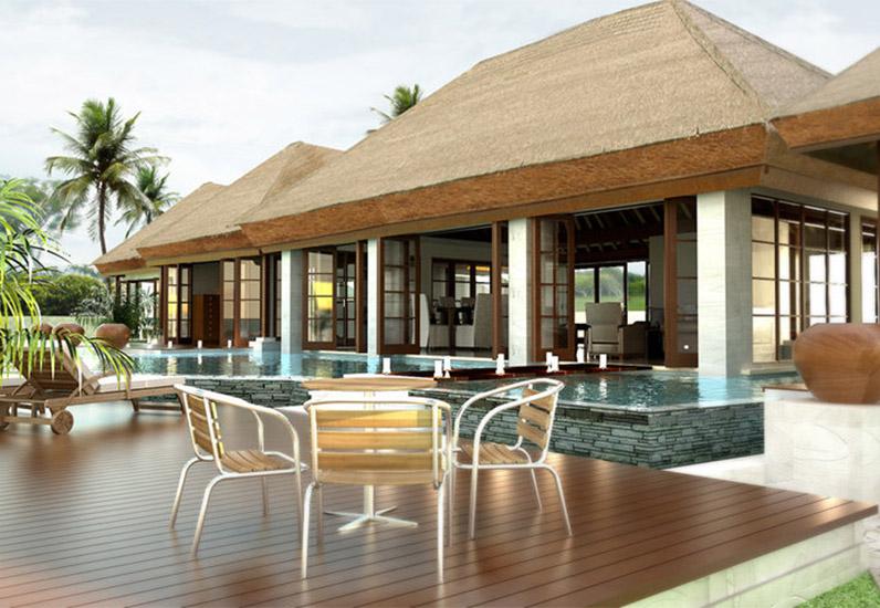 biet thu resort kieu truyen thong phu quoc 0603
