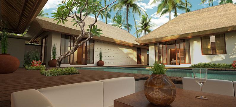 phoi canh biet thu resort 2 phu quoc 0603