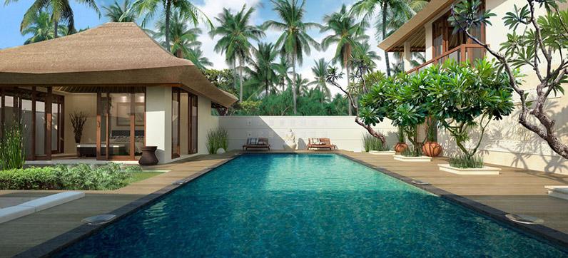phoi canh biet thu resort 3 phu quoc 0603