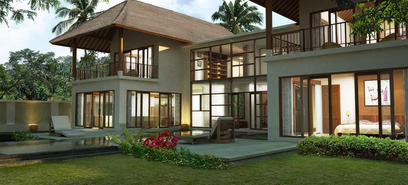 phoi canh biet thu resort 5 phu quoc 0603