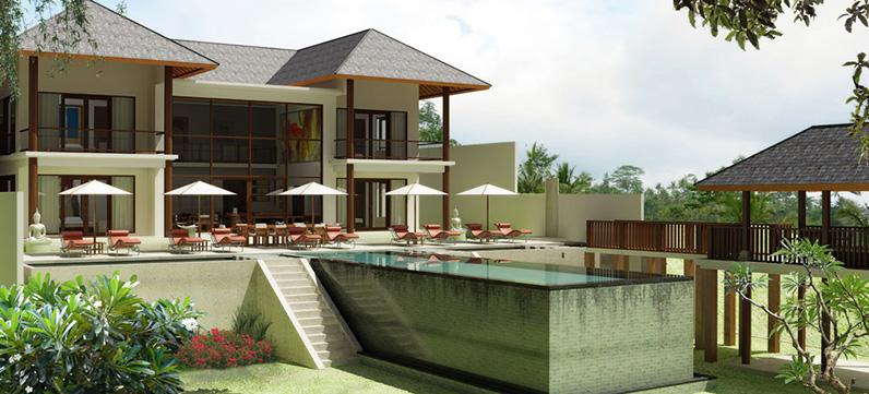 phoi canh biet thu resort 6 phu quoc 0603