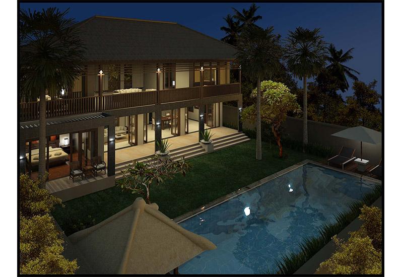 phoi canh biet thu resort phu quoc 0603